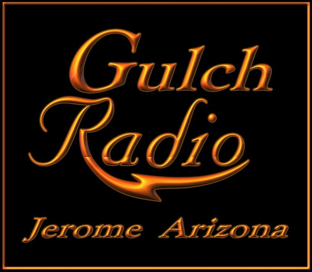 Gulch Radio - 1670 AM