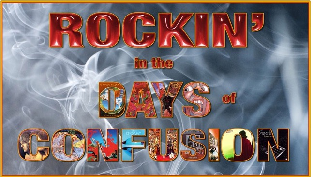 rockin-days-of